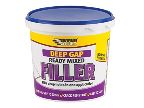 everbuild-evbrmdeep1-1-litre-deep-gap-filler