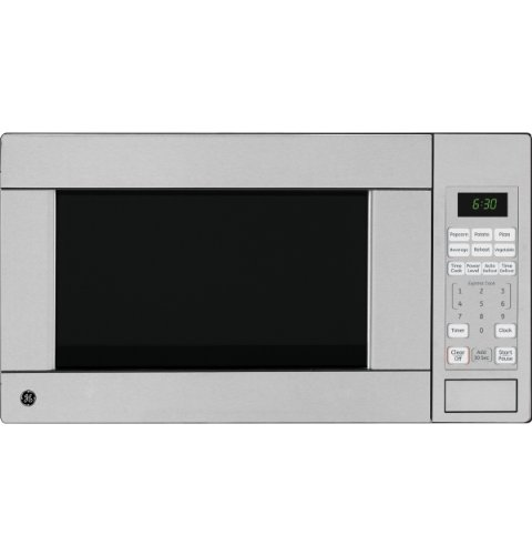 Reviews And Info Ge Microwave Ge 22 In Countertop 1 1 Cu