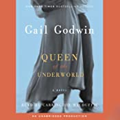 Queen of the Underworld | [Gail Godwin]