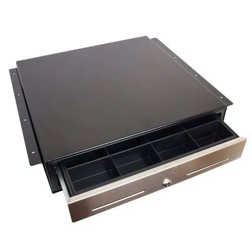 best posh manual china register machine counter automatic mountable electronic for cash drawer under home drawers design