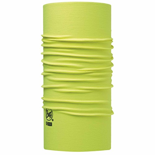 buff-foulard-multifonctionnel-haute-uv-protection-yellow-fluor-one-size