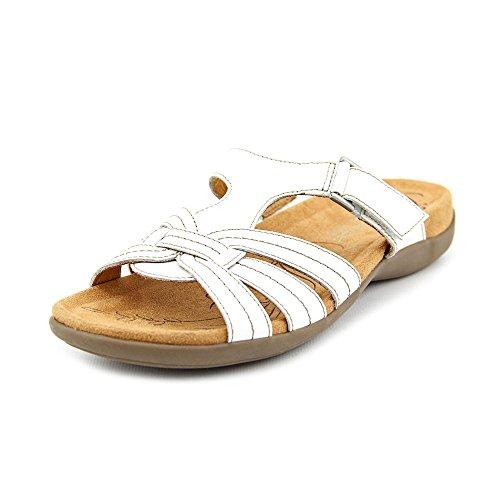 naturalizer-eliada-women-us-105-n-s-white-slides-sandal