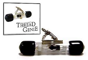 Thread Genie - Magic Invisible Thread