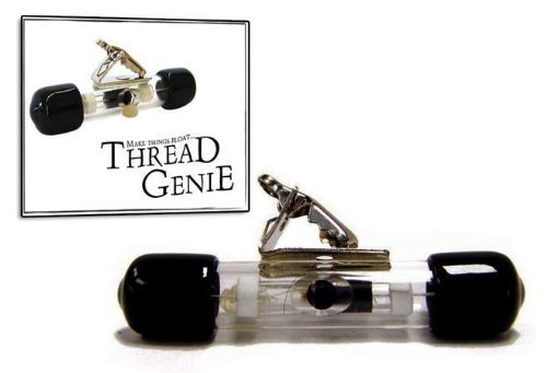 Thread Genie - Magic Invisible Thread