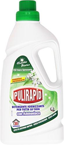 pulirapid-nettoyant-nettoyant-pour-toute-la-maison-avec-ammoniac-parfum-de-musc-blanc-1000-ml