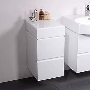 liste d 39 envies de lenny i maison baskets noires top moumoute. Black Bedroom Furniture Sets. Home Design Ideas