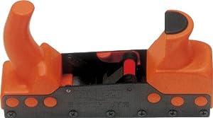 Handhobel RALI 220 Kunststoff  BaumarktKritiken und weitere Informationen