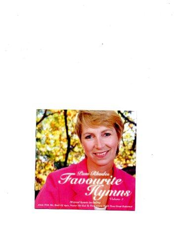 favourite-hymns-vol-2