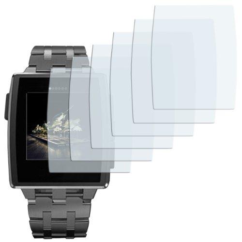 6-x-mumbi-schutzfolie-pebble-steel-smartwatch-folie-displayschutzfolie