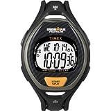 Men's Timex Ironman Sleek 50-Lap T5K335