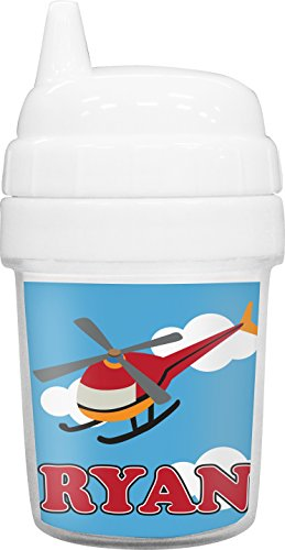 Sippy Cups Personalized front-1033726