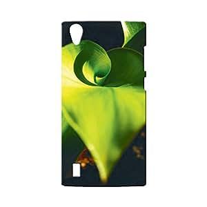 BLUEDIO Designer Printed Back case cover for VIVO Y15 / Y15S - G6282