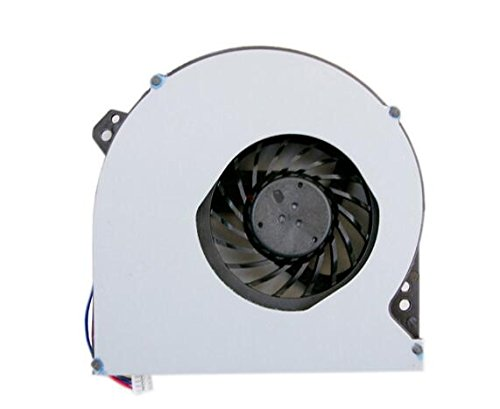 CPU fan for Asus G74SX Serie (Asus Fan compare prices)