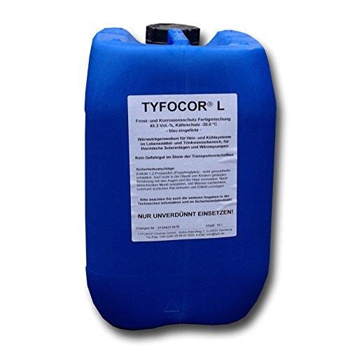 tyfocor-l-30c-fertigmischung-frostschutzmittel-10-liter