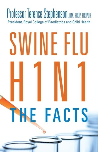 Swine Flu / H1N1 - The Facts (Export Edition)
