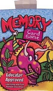 Animal-Rummy-Card-Game-By-Hoyle-1995