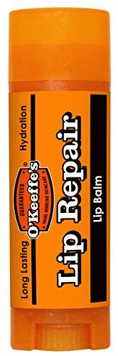 okeeffes-k0700101-n-a-okeeffes-original-lip-repair-stick