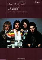 Queen: (Guitar Tab)