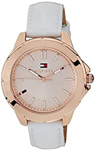 Tommy Hilfiger TH1781432J