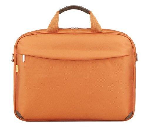 sumdex-pon-452og-maletines-para-portatil-funda-3912-mm-154-maletin-naranja