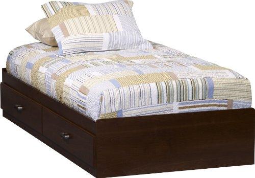 Homebase Bunk Beds 74367 front