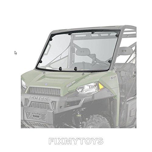 polaris-2879127-lock-ride-pro-fit-poly-windshield