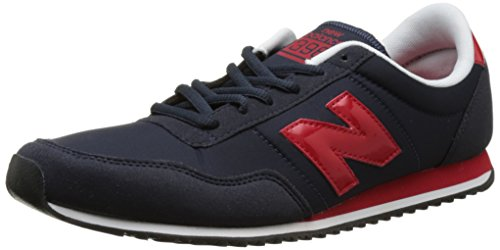 new-balance-396-zapatillas-de-running-unisex-adulto-multicolor-blue-400-455-eu
