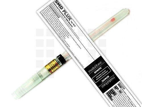 flussmittelstift-original-bonkote-bonpen-bon-102-fullung-elektronik-flussmittel-nabitec-smd-flux-r12