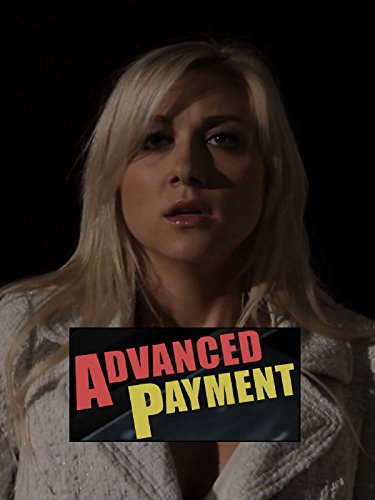 Advanced Payment
