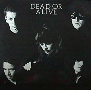 Image of Dead Or Alive