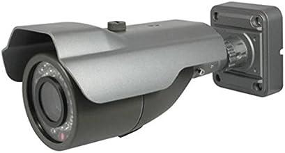 CCTV Imports STAR-BF-1080P-TVI HD-TVI CAMERA TVI-Bullet