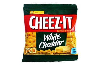 cheez-it-white-cheddar-42g