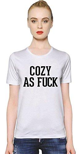 cozy-as-fuck-womens-t-shirt-xx-large