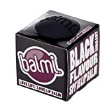 Balmi Blackcurrant SPF15 Lip Balm