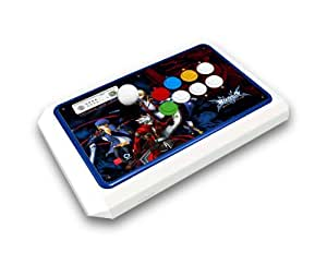 BlazBlue: Continuum Shift Fightstick Tournament Limited Edition -Xbox 360