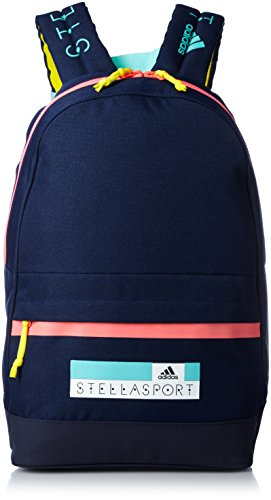 Adidas Stella Sport zaino, nindig/Byello, 42x 30x 16cm, 20litri