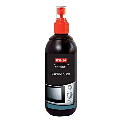 wellco-profesional-microondas-de-limpiador-300-ml-wel4006-uk-import-