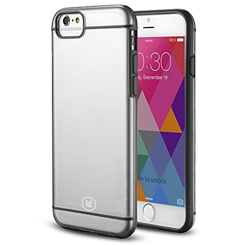 Minisuit Kinnect Case for Apple iPhone 6 4.7″