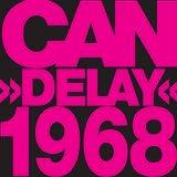 Can - Delay 1968 [VINYL]