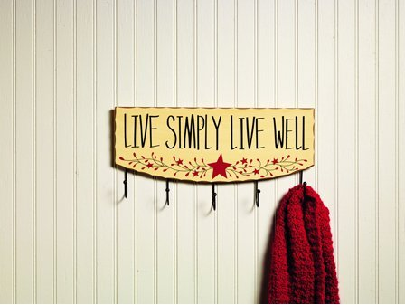 live-simply-live-well-hook-board-825h-x-1575w-x-175d-by-the-market-street