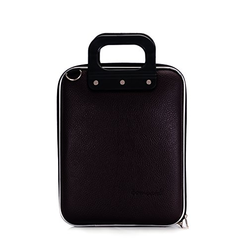 bombata-micro-tablet-case-11-brown