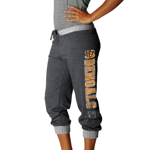 Cincinnati Bengals Ladies Sports Princess II Pants