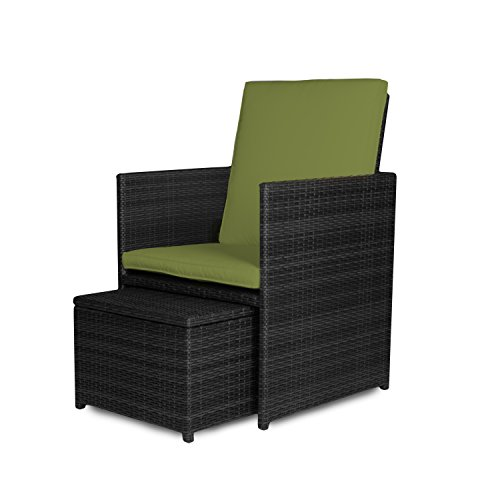 loungem bel mit esstisch com forafrica. Black Bedroom Furniture Sets. Home Design Ideas