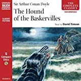 The Hound of the Baskervilles (Adventures of Sherlock Holmes) Sir Arthur Conan Doyle