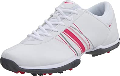 Nike Women's Delight Golf Shoes
