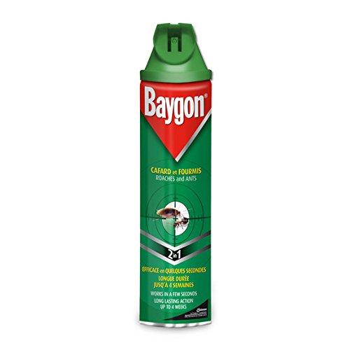 baygon-spray-contre-insectes-rampants-cafards-fourmis-action-immediate-et-longue-duree-sans-parfum-l