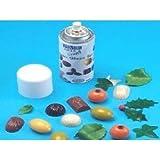 PME Sugarcraft Glaze Spray - Edible