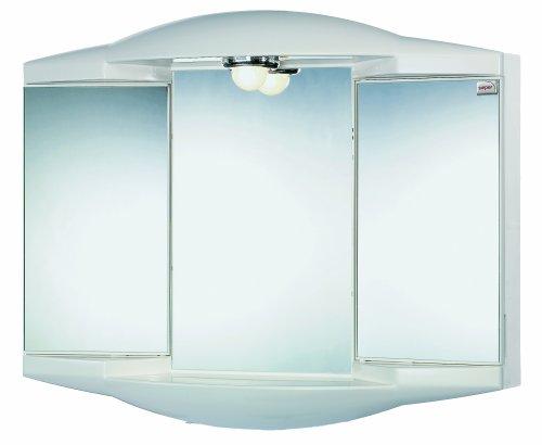 pelipal badm bel testen sieper spiegelschrank chico gl wei badschrank. Black Bedroom Furniture Sets. Home Design Ideas