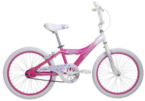 Cheap 20 Inch Girls Bikes Girls Mountain Bike Buy