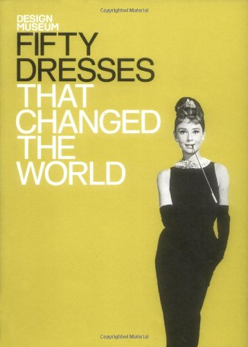 41iBmdm9tLL Fifty Dresses That Changed the World